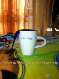 REGALO TWENERGY.COM