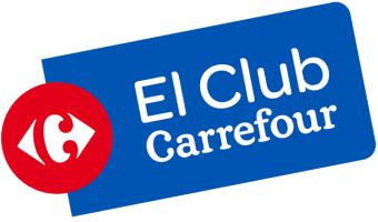 EL CLUB CARREFOUR