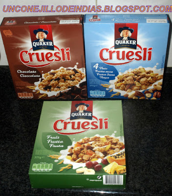 cruesli3