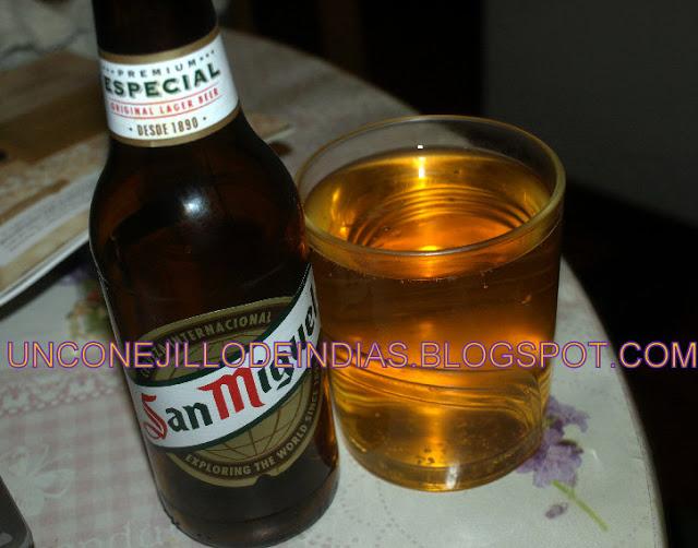 sanmiguel1A