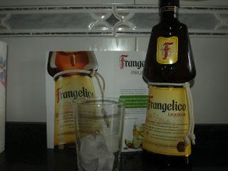 frangelico6