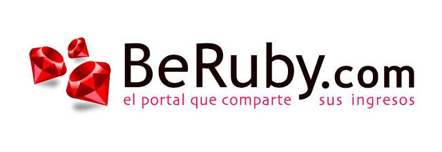 COMPRAR CON BERUBY