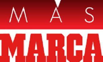 MAS MARCA