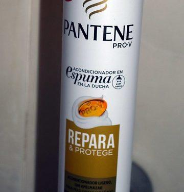 PANTENE ACONDICIONADOR REPARA & PROTEGE