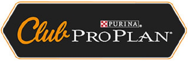 CLUB PURINA PRO PLAN