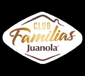 CLUB FAMILIA JUANOLA