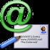 email un conejillo de indias