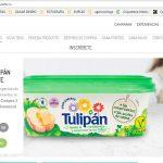 KUVUT: PLATAFORMA PARA PROBAR PRODUCTOS