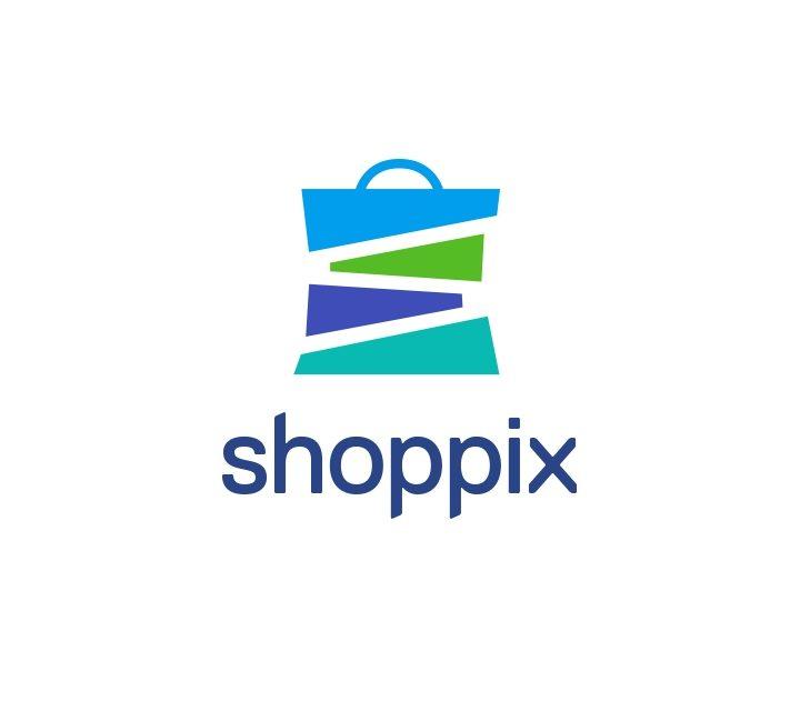 Shoppix, app canjea tickets por premios